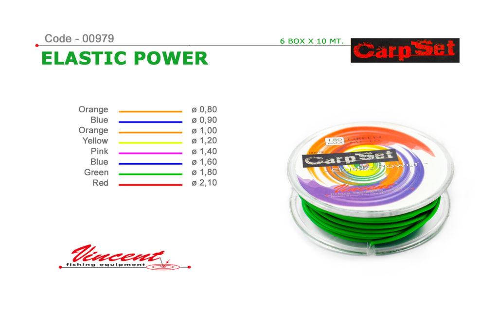 00979_elastic_powercarpset