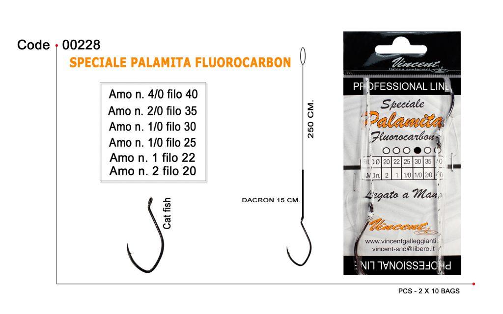 00228-SPECIALE_PALAMITA_FLUOROCARBON