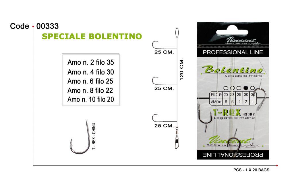 00333-SPECIALE_BOLENTINO