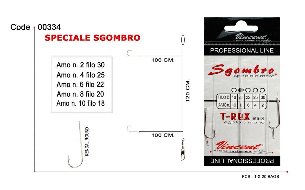 00334-SPECIALE_SGOMBRO
