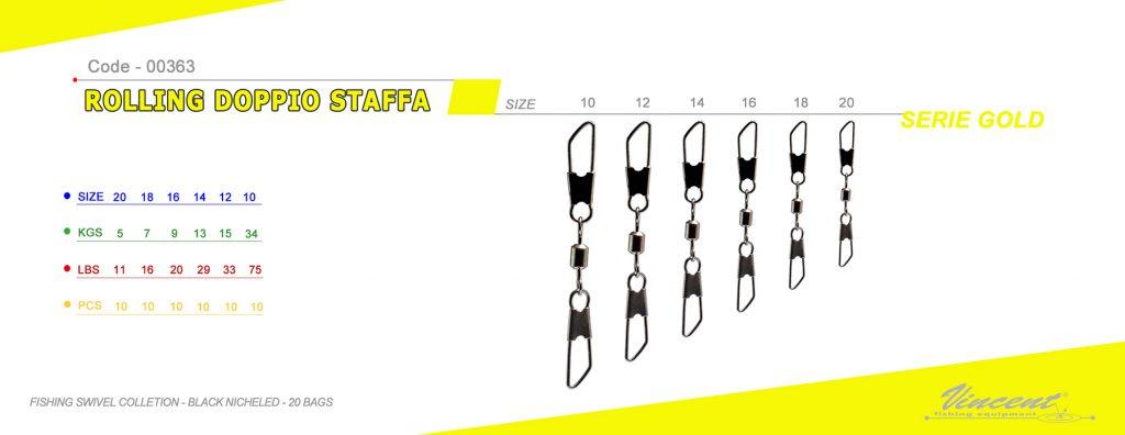 00363-ROLLING_DOPPIO_STAFFA