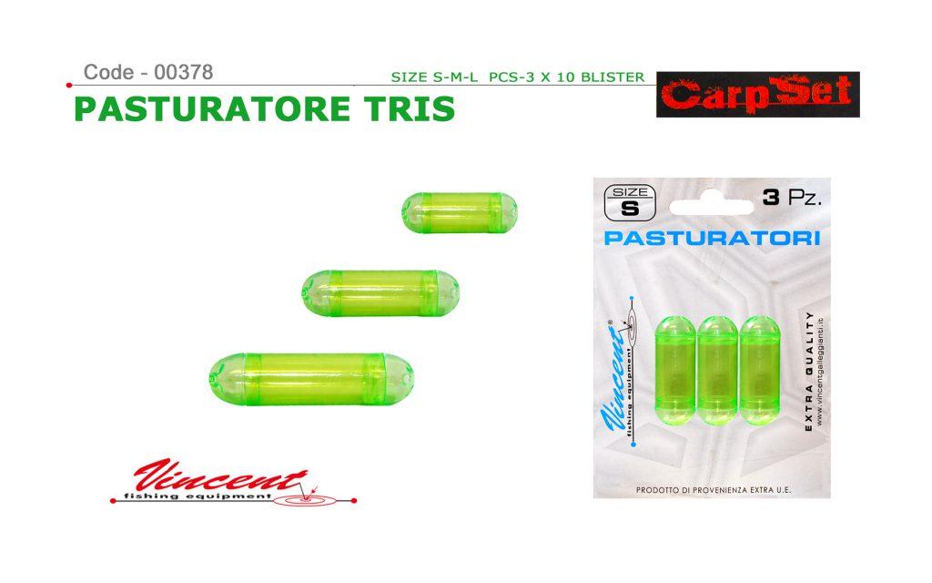 00378-PASTURATORE_TRIS