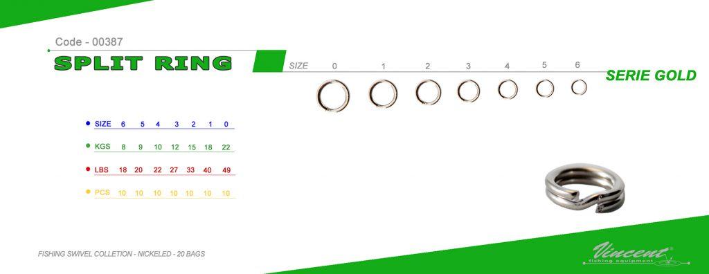 00387-SPLIT_RING