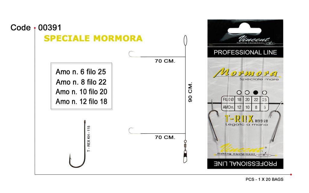 00391-SPECIALE_MORMORA