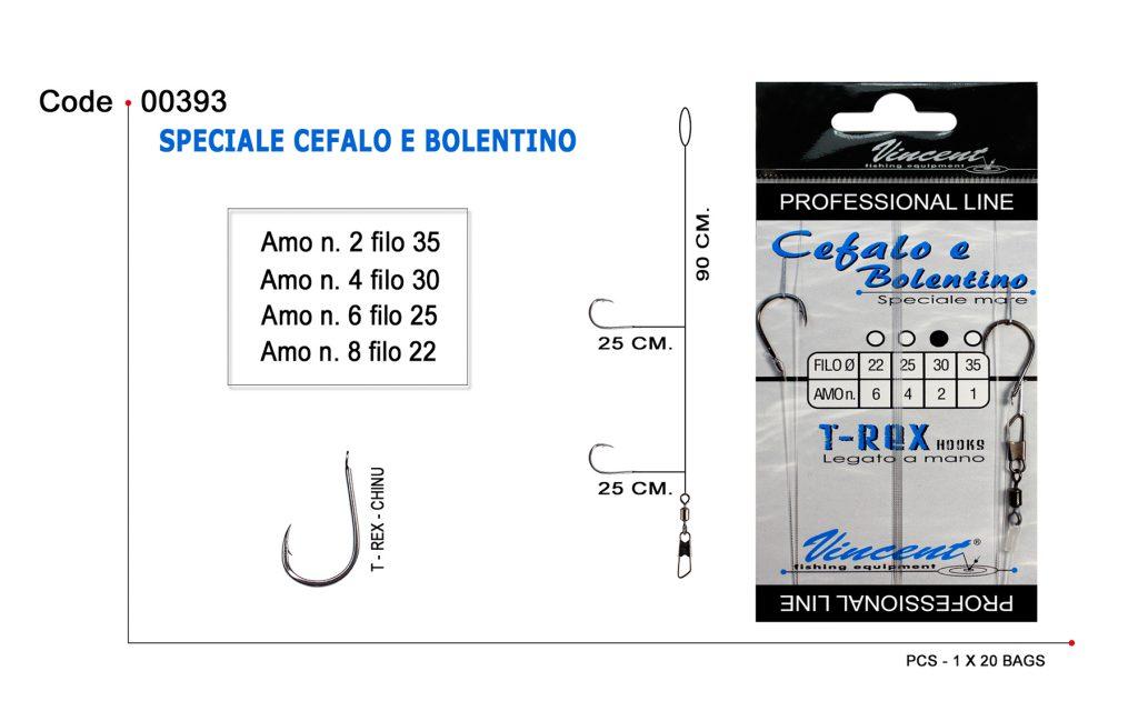 00393-SPECIALE_CEFALO_E_BOLENTINO