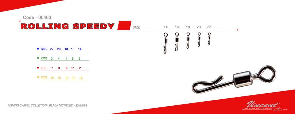 00403-ROLLING_SPEEDY