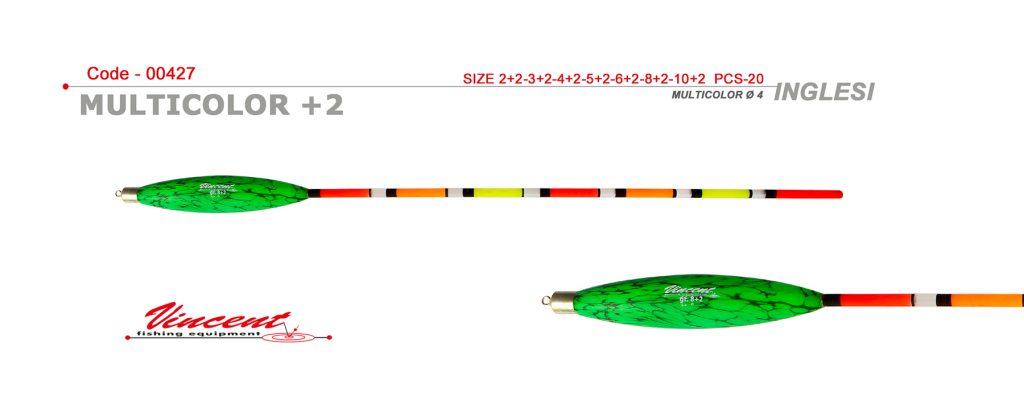00427-MULTICOLOR2