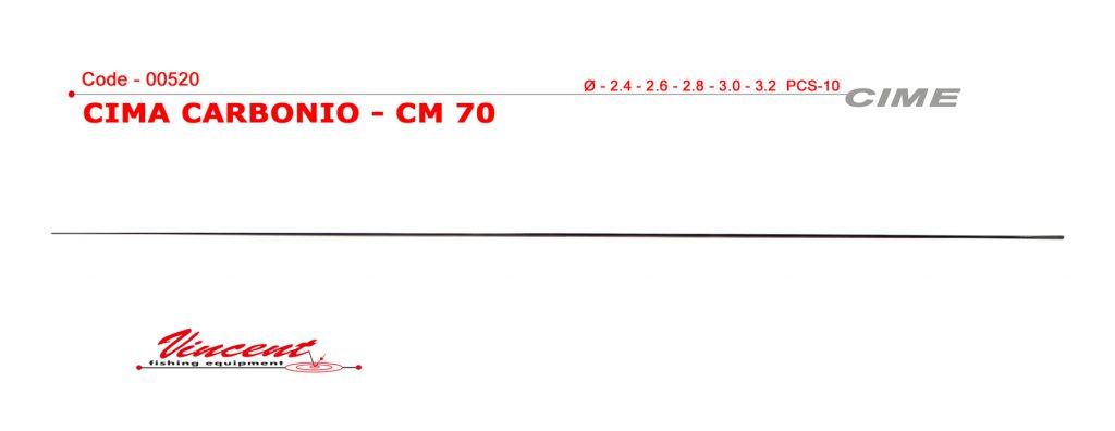 00520-CIMA_CARBONIO_CM70