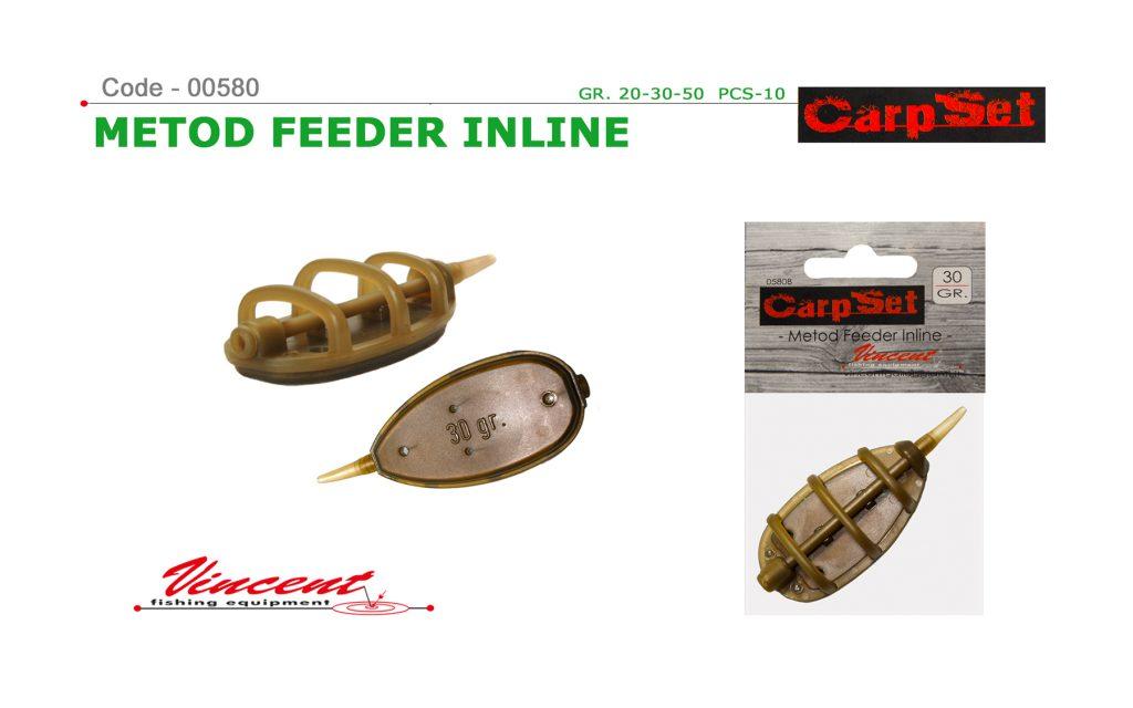 00580-METOD_FEEDER_INLINE