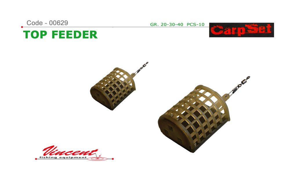 00629-TOP_FEEDER