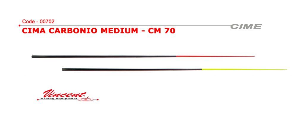 00702-CIMA_CARBONIO_MEDIUM_CM70