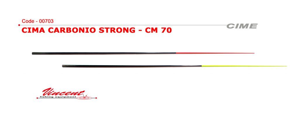 00703-CIMA_CARBONIO_CM70