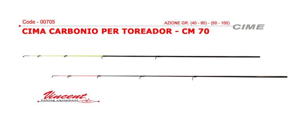 00705-CIMA_CARBONIO_MONTATA_CM70