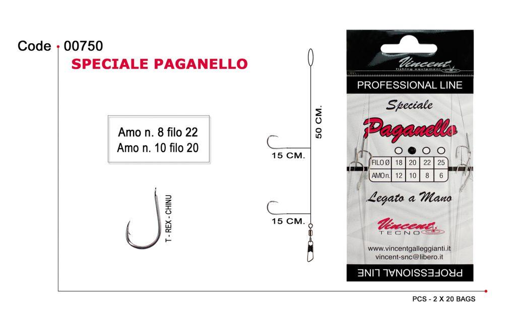 00750-SPECIALE_PAGANELLO