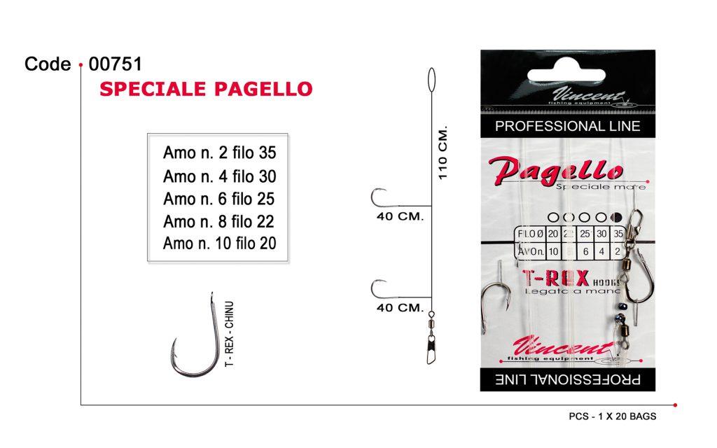 00751-SPECIALE_PAGELLO