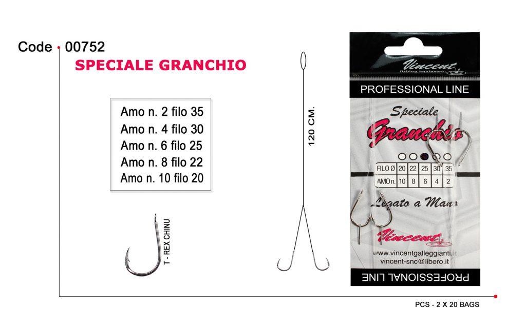 00752-SPECIALE_GRANCHIO