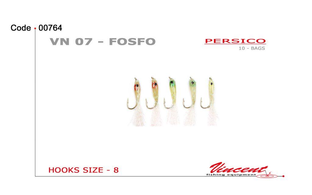 00764-VN_07_FOSFO