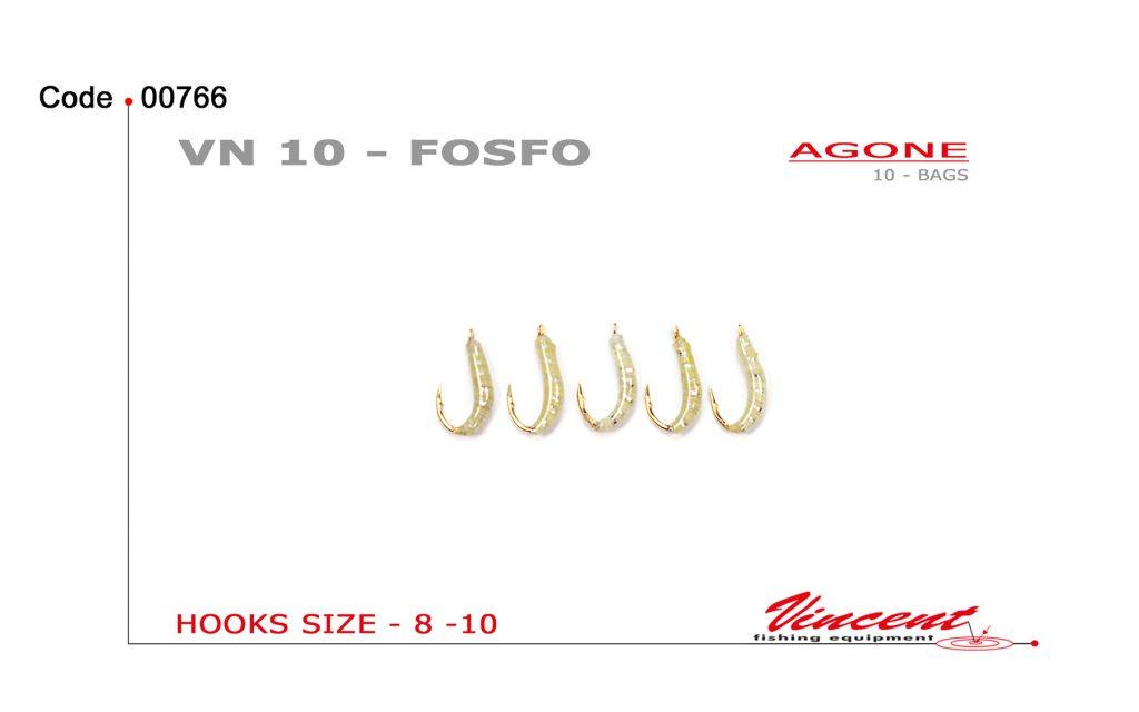 00766-VN10_FOSFO