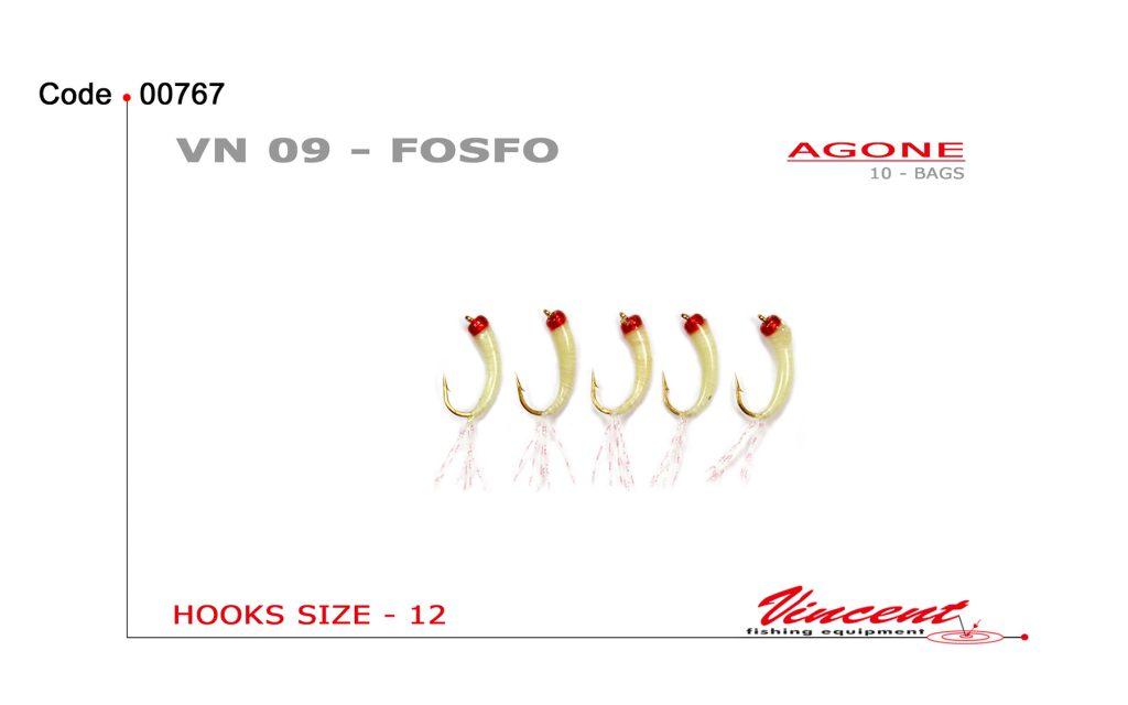 00767-VN_09_FOSFO