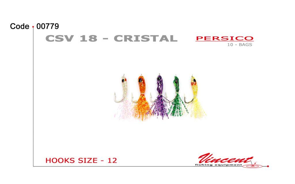 00779-CSV-18