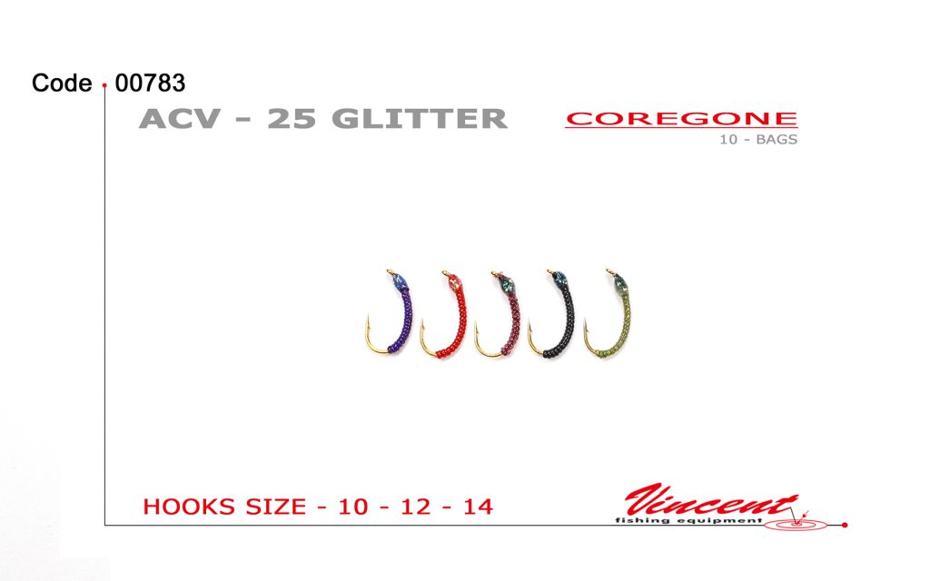 00783-ACV_GLITTER