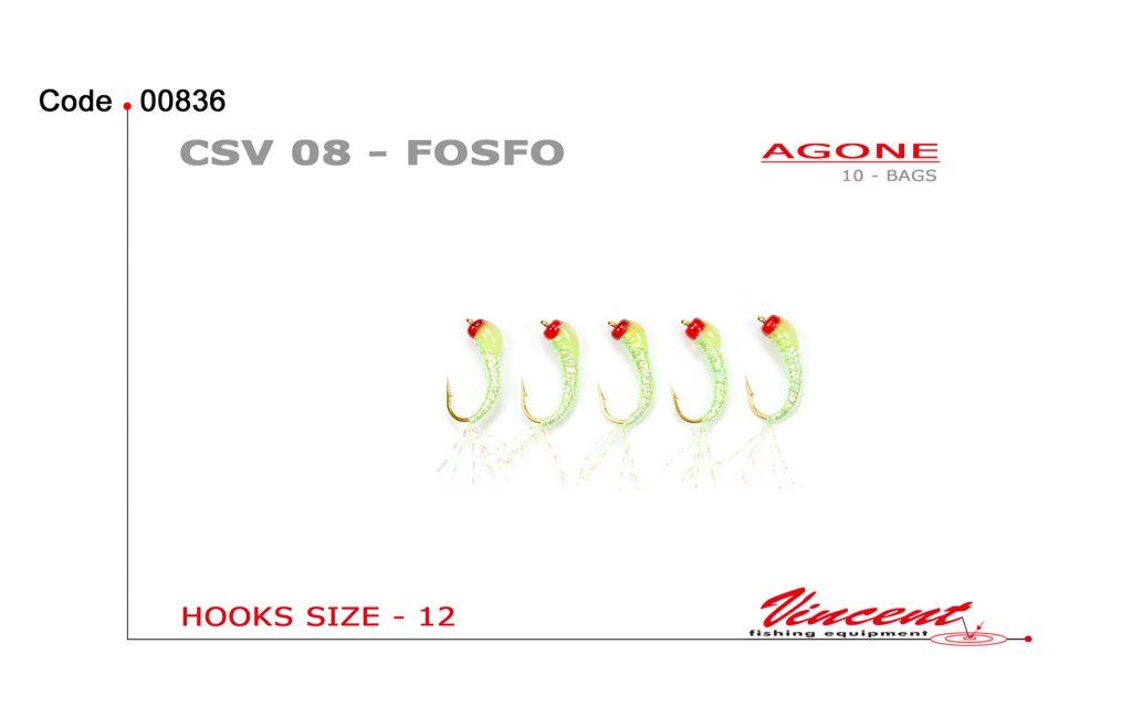 00836-CSV_08_FOSFO
