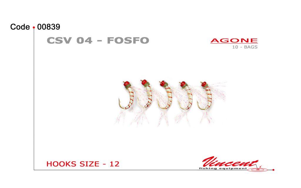 00839-CSV_04_FOSFO