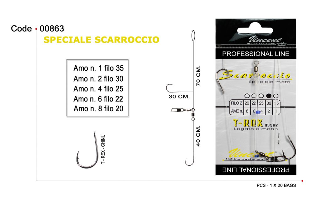 00863-SPECIALE_SCARROCCIO