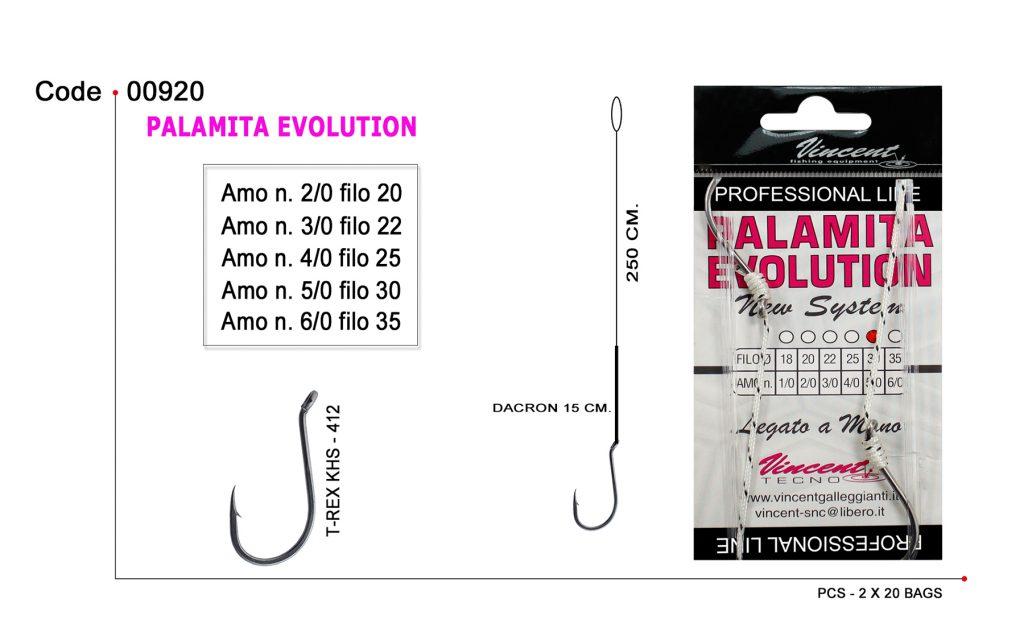 00920-PALAMITA_EVOLUTION