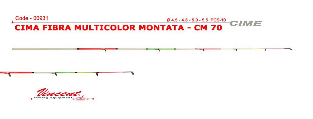 00931-CIMA_FIBRA_MULTICOLOR_MONTATA_CM70