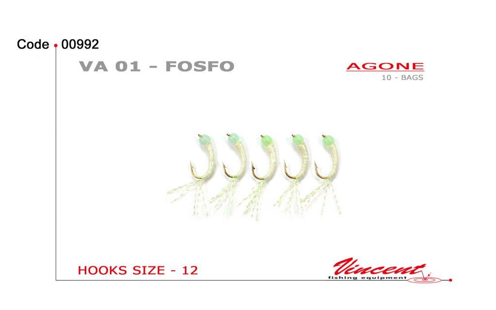 00992-VA01_FOSFO
