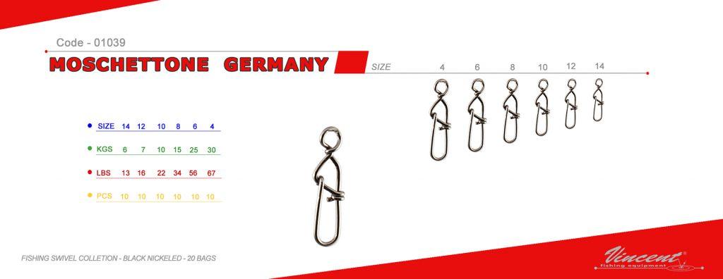 01039-MOSCHETTONE_GERMANY