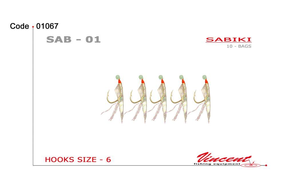 01067-SAB_01