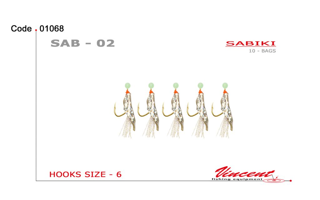 01068-SAB_02