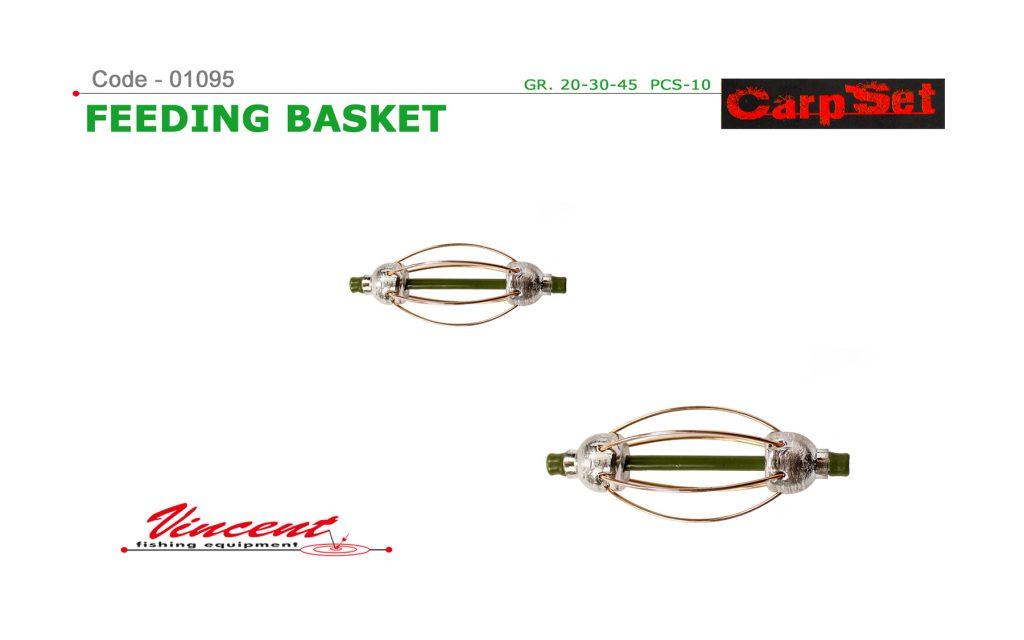 01095-FEEDING_BASKET
