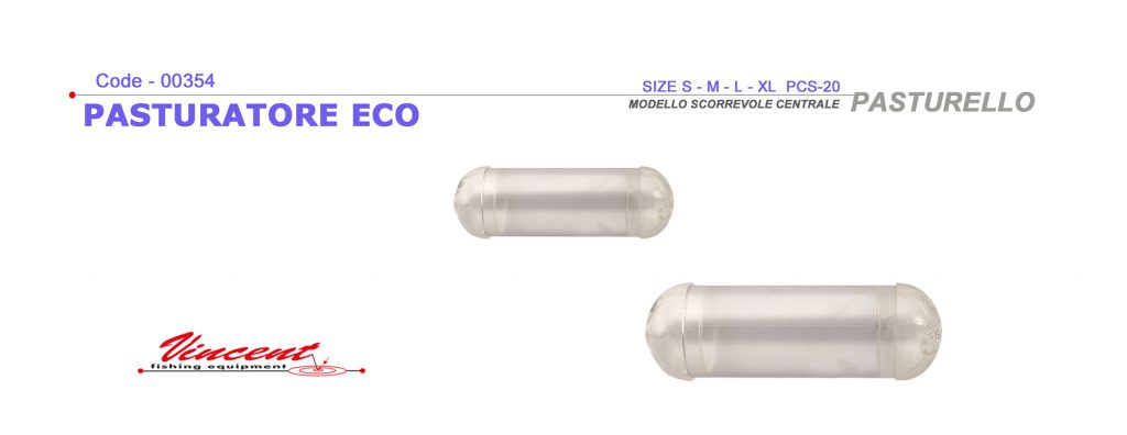 A-00354_PASTURATORE_ECO