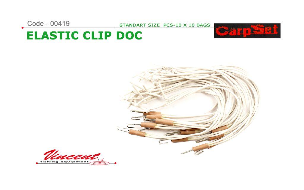 A-00419_ELASTIC_CLIP_DOC
