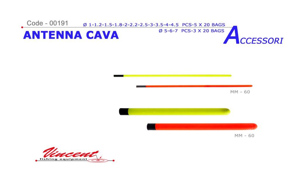B-00191_ANTENNA_CAVA