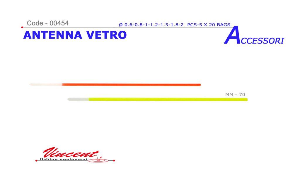 C-00454_ANTENNA_VETRO