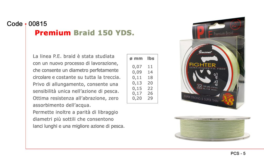 C-00815_PREMIUM_BRAIS_150YDS