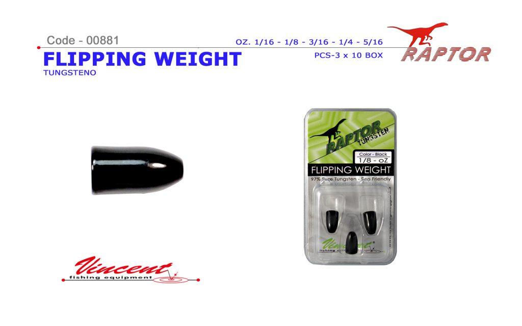 C-00881_FLIPPING_WEIGHT