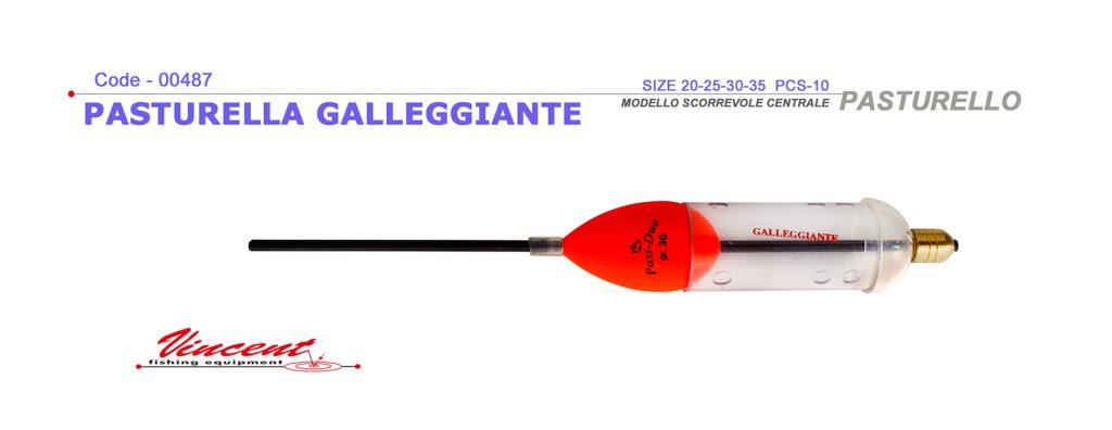 D-00487_PASTURELLA_GALLEGIANTE