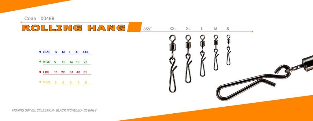 D-00499_ROLLING_HANG