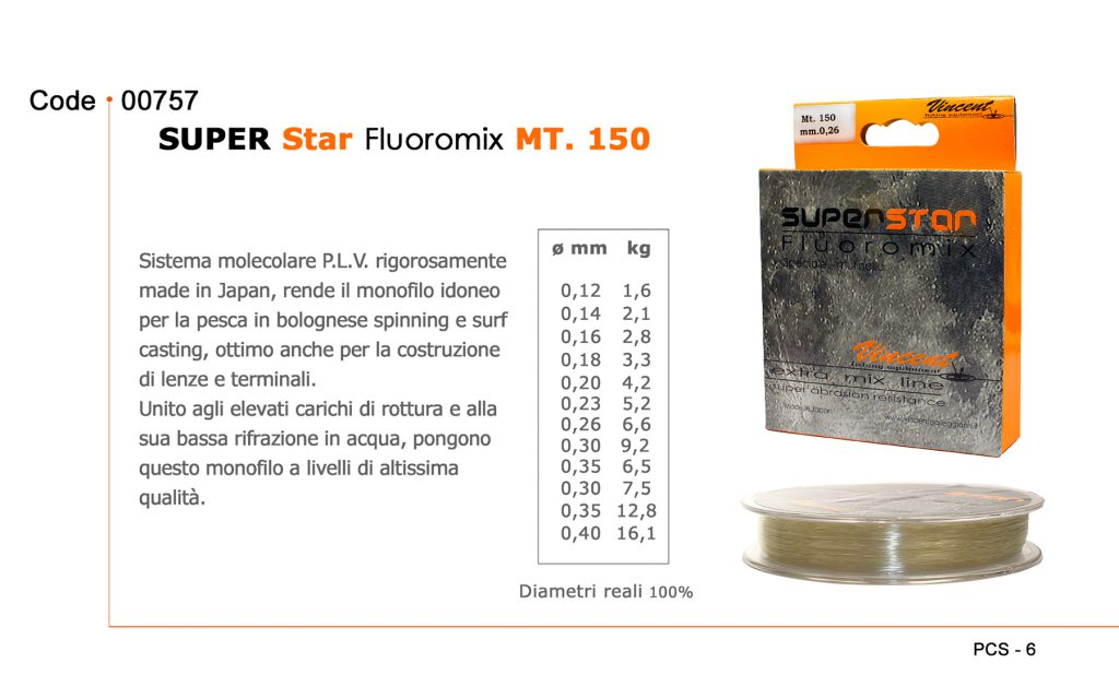 D-00757_SUPER_STAR_FLUOROMIX