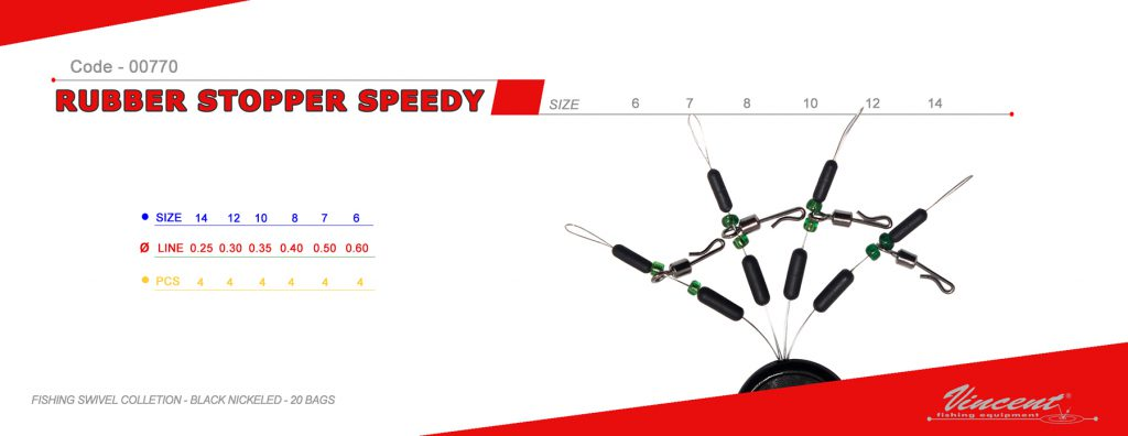 D-00770_RUBBER_STOPPER_SPEEDY