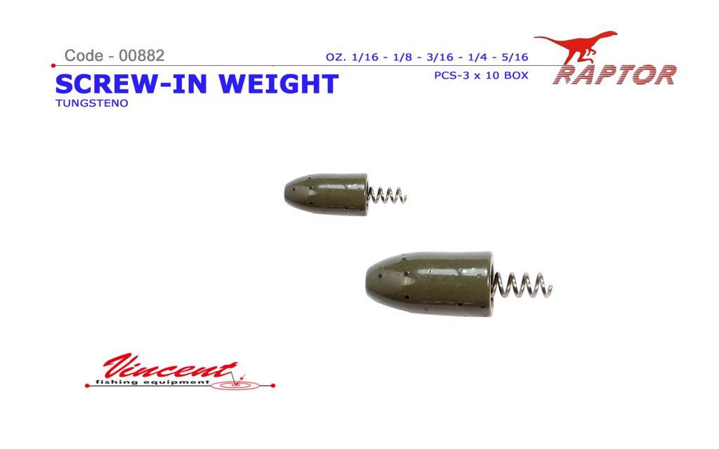D-00882_SCREW-IN WEIGHT