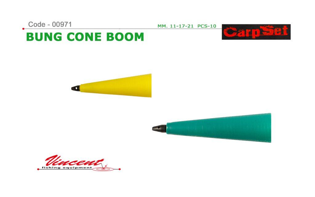 D-00971_BUNG_CONE_BOOM