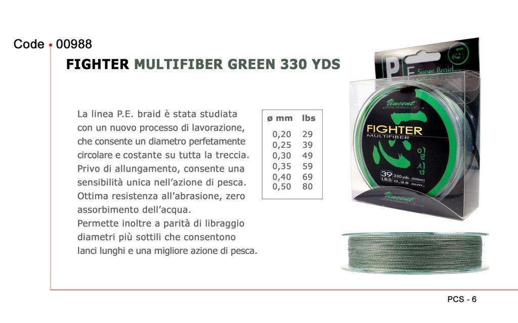 D-00988_FIGHTER_MULTIFIBER_GREEN_330YDS