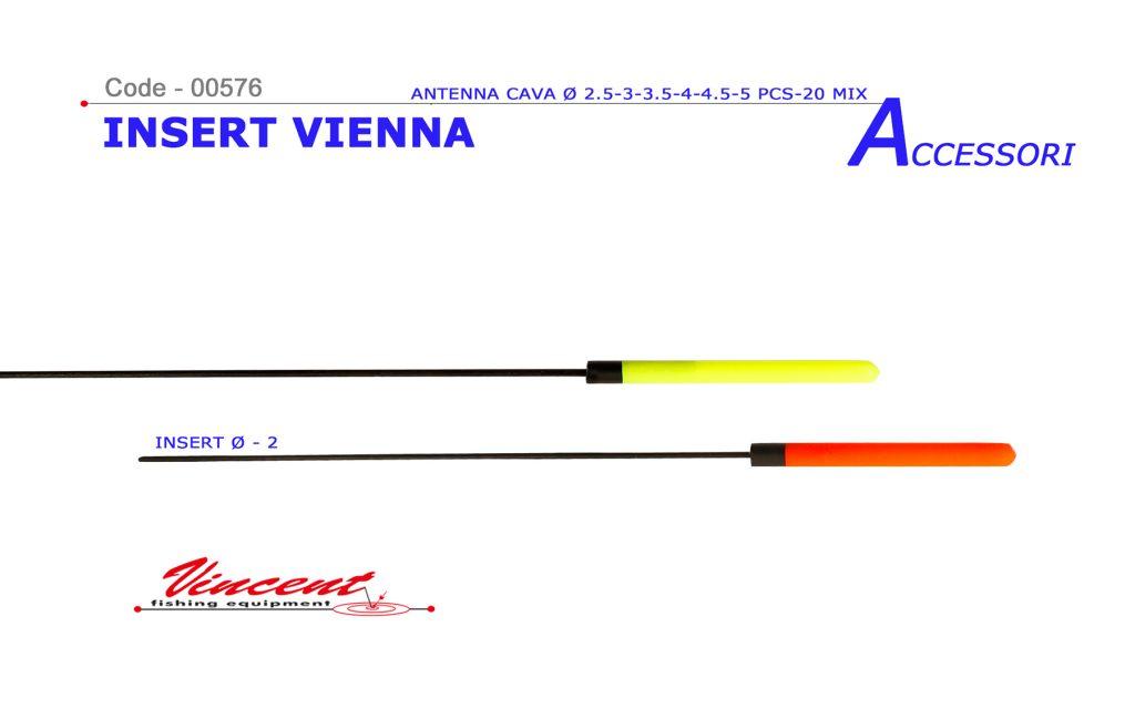 E-00576_INSERT_PER_VIENNA