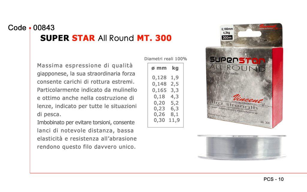 E1-00843_SUPER_STAR_ALL_ROUND